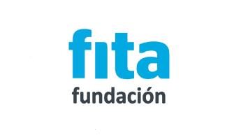 Aula Virtual Fita Fundación